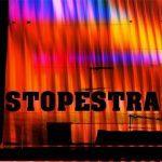 Logo_StopEstra